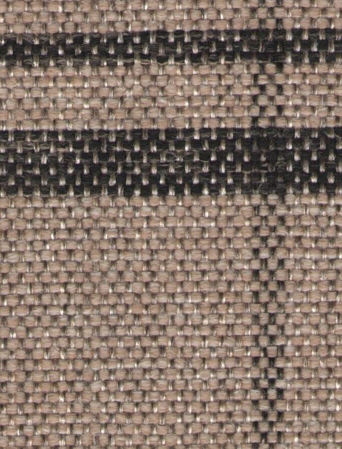 обивочные ткани в ростове-на-дону фото и цены